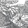 O kováři Keltičkovi