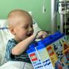 Nadační fond Kapka naděje pro děti