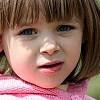 Dítě jako svědek domácího násilí