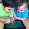 Eduaktivní hry pro děti na ipady, iphony, ipody a MAC počítače