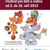 Děti v restauraci – festival pro rodiče a děti
