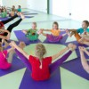 Proč cvičit jógu s dětmi?