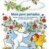 Vydavatelství Rotag pro děti