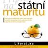 Příprava na státní maturitu – Literatura