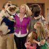 Pes a jeho blog – nová komedie pro děti