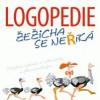 Logopedie – Žežicha se neříká