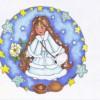 Princezna z oříšku