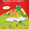 Angličtina s JŮ a HELE/1 + audio CD