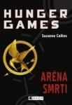 hunger games 1 arena smrti