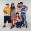 Unikátní seriál televizní stanice Disney Channel dobyl Evropu a v listopadu se poprvé objeví i na českých obrazovkách