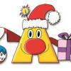 Připravte se na Vánoce