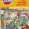 Detektiv Klubko – Případ zeleného papouška