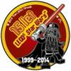 LEGO Star Wars slaví již 15 let úžasného stavění