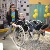 Interaktivní výstava Naše cesta pro školy i veřejnost