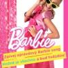 Soutěžte o možnost zahrát si ve videoklipu s Barbie