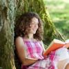 Kam po Potterovi? – Čtenářské tipy pro teenagery