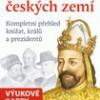 Panovníci českých zemí – výukové karty