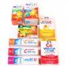 Soutěžte o balíček vitamínů Revital a Maxivita SeptAngin na rýmu a nachlazení (2)