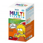 the-simpsons-multivitamin-kolostrum