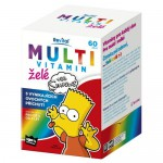 the-simpsons-multivitamin-zele-60
