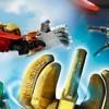 Dlouho očekávaný návrat hrdinů LEGO® BIONICLE® je tu!