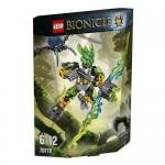 lego-bionicle-70778