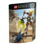 lego-bionicle-70779