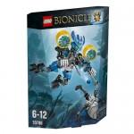 lego-bionicle-70780