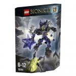 lego-bionicle-70781
