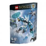 lego-bionicle-70782
