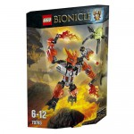 lego-bionicle-70783