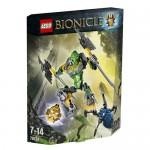 lego-bionicle-70784