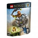 lego-bionicle-70785