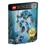 lego-bionicle-70786