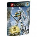 lego-bionicle-70788