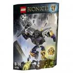 lego-bionicle-70789