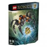 lego-bionicle-70790