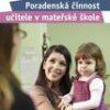 Poradenská činnost učitele v mateřské škole