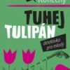 Tuhej tulipán